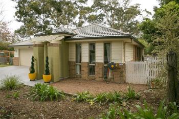 2 Brigadoon Dr, Bundanoon, NSW 2578