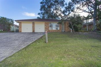 14 Ingall St, Metford, NSW 2323
