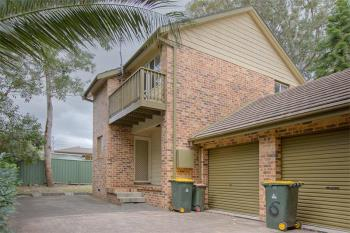 7/10 The Ave, Corrimal, NSW 2518