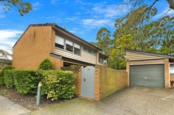 19/155 Cooper Rd, Yagoona, NSW 2199