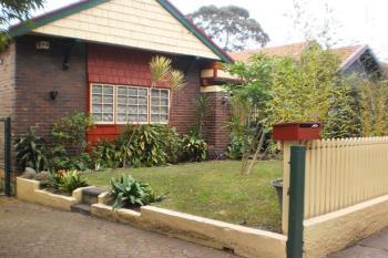 1/8 Waratah Ave, Randwick, NSW 2031