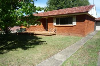 5  Yulanta Pl, Orange, NSW 2800