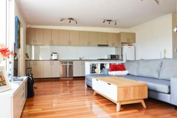 25/23-25 Ross St, Glebe, NSW 2037