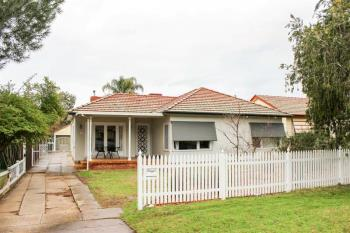 80 Taylor St, Dubbo, NSW 2830