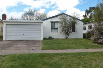 158  Clinton St, Orange, NSW 2800