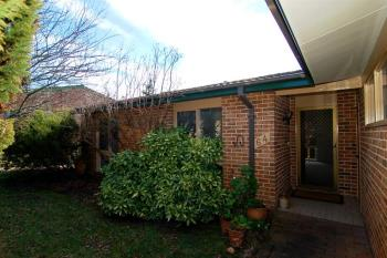64/502 Moss Vale Rd, Bowral, NSW 2576