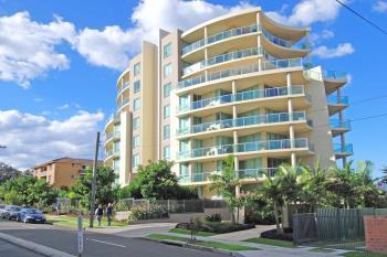 59-67 Corrimal St, North Wollongong, NSW 2500