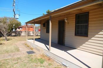 71 Nandewar St, Narrabri, NSW 2390