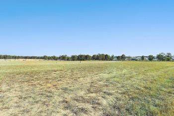 128 Breza Way, Harrington Park, NSW 2567