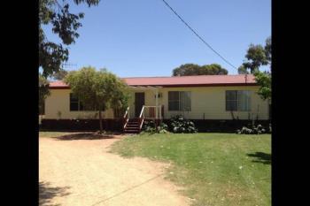 110 Wattle Cres, Narromine, NSW 2821