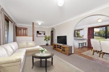 17 Simmons Dr, Ulladulla, NSW 2539