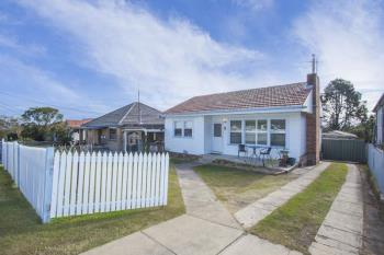 23 View St, East Maitland, NSW 2323