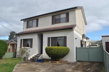62 Campbell Hill Rd, Chester Hill, NSW 2162