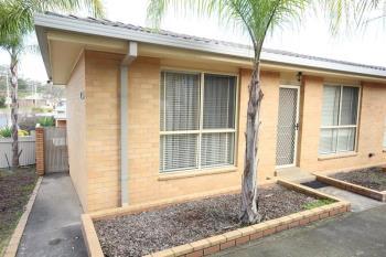 1/479 Hill St, Albury, NSW 2640