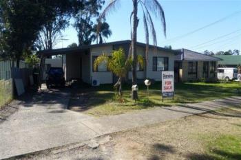 95 De Meyrick Ave, Lurnea, NSW 2170