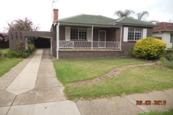 19 Spring St, Wagga Wagga, NSW 2650