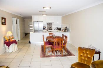 8a & 8b Jonquil Ct, Dubbo, NSW 2830