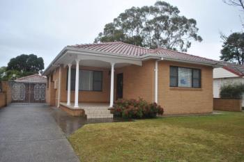 8 Roosevelt Ave, Sefton, NSW 2162