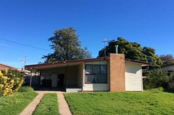 132 Murgah St, Narromine, NSW 2821