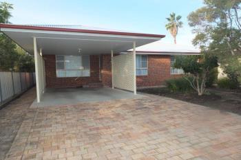 2/38 Balonne St, Narrabri, NSW 2390