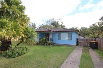 30 Elizabeth Ave, Lemon Tree Passage, NSW 2319