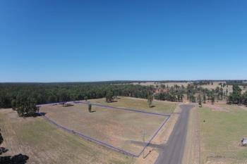 Lot 6 Coppleson Dr, Narrabri, NSW 2390