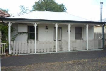 43  Clinton St, Orange, NSW 2800