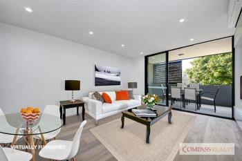 9/143-159 Botany Rd, Waterloo, NSW 2017