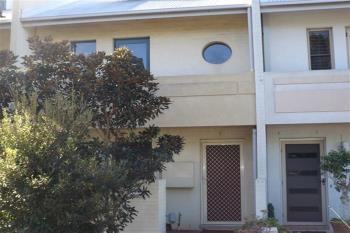28 Linwood St, Maryville, NSW 2293