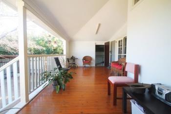 29 Balonne St, Narrabri, NSW 2390