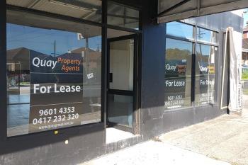 106 Marion St, Bankstown, NSW 2200