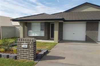 34A Lansdowne Dr, Dubbo, NSW 2830