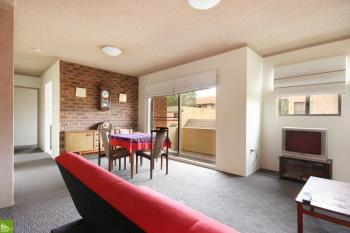 3/50 Thalassa Ave, East Corrimal, NSW 2518