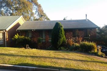 101 Harrison St, Belmont North, NSW 2280