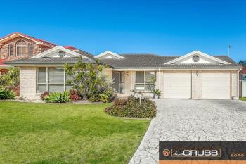 82 Kruger Ave, Windang, NSW 2528