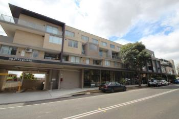 122/79-87 Beaconsfield St, Silverwater, NSW 2128