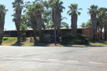 3/12 Clarke St, Narrabri, NSW 2390