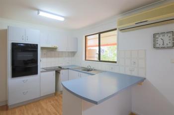 19 Tomkins Ave, Woolgoolga, NSW 2456