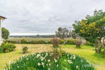 800 Amaroo Rd, Orange, NSW 2800