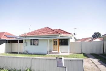 780 Woodville Rd, Villawood, NSW 2163