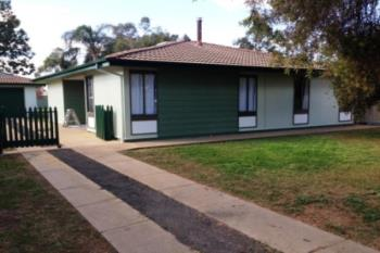 16 Goobar St, Narrabri, NSW 2390