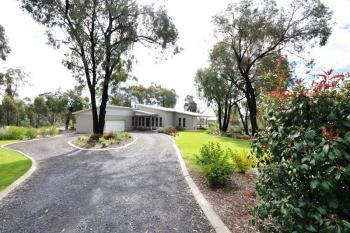 8 Harrison Pl, Dubbo, NSW 2830