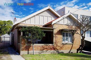 30 Primrose Ave, Sandringham, NSW 2219