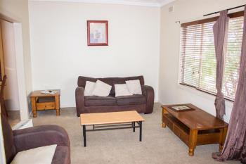 45 Cobbora Rd, Dubbo, NSW 2830