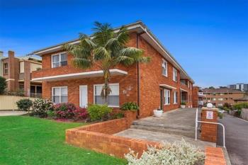 4/82 Smith St, Wollongong, NSW 2500