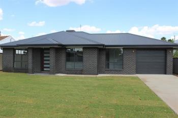 13 Frith St, Dubbo, NSW 2830