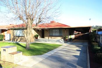 133 Borella Rd, East Albury, NSW 2640