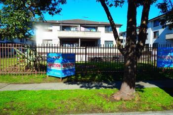 17/76-80 Mcburney Rd, Cabramatta, NSW 2166