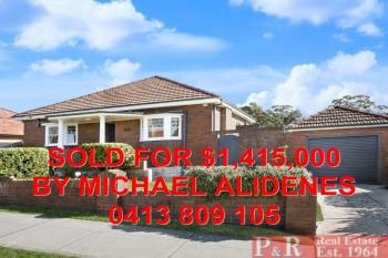 6 Tallawalla St, Beverly Hills, NSW 2209