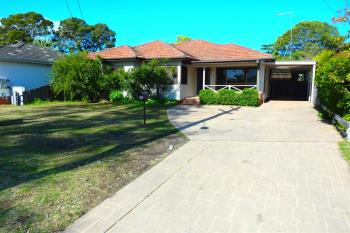 34 Woodlands Rd, Liverpool, NSW 2170